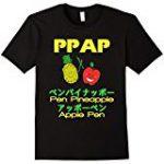 PPAP T-shirt