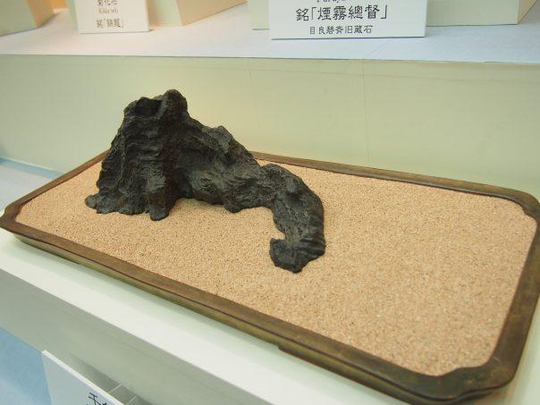 Senbutsuishi