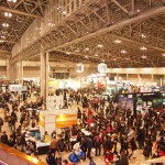 Wonder Festival 2016 Winter