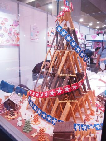 Decoration Sweets
