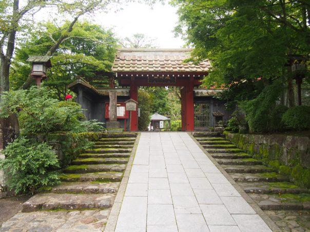 Jyozoji