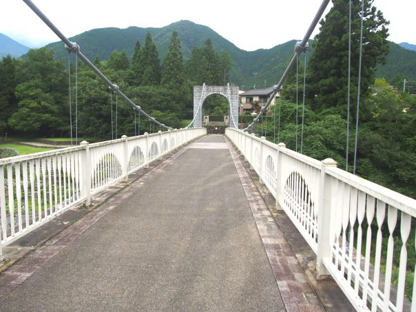 Dainichi Bridge
