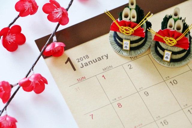 Best Date to Send (Calender)