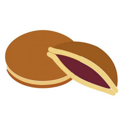 Image of Dorayaki