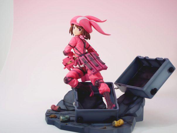 Ren (Sword Art Online)
