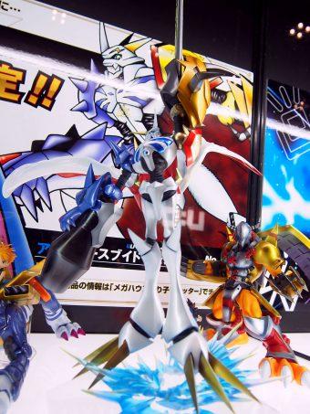 Omegamon (Digimon)